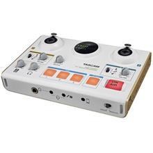 کارت صداي استوديو تسکم مدل US-42