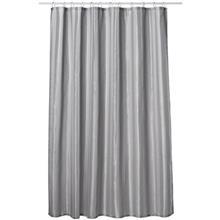 Ikea Saltgrund Bathroom Curtain