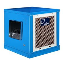 Energy EC0350 Evaporative Cooler Side Flow