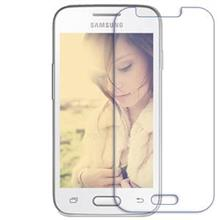 Samsung Galaxy Ace 4 Lite Glass Screen Protector