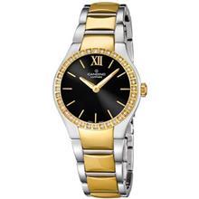 Candino C45383 Watch For Women