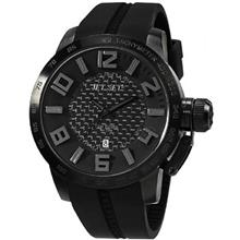 Jetset J6830B-267 Watch For Men