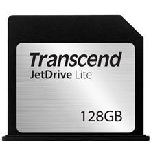 Transcend JetDrive Lite 130 Expansion Card For 13 Inch MacBook Air - 128GB