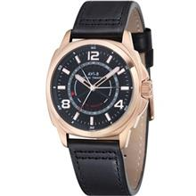 AVI-8 AV-4032-04 Watch For Men