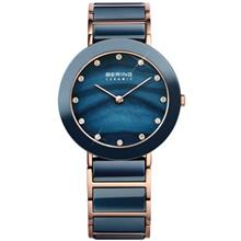 Bering 11435-767 Watch For Women