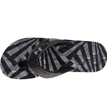 Under Armour Marathon Key Sandal For Men