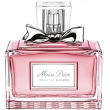 Dior Miss Dior Absolutely Blooming Eau De Parfum for Women 100ml