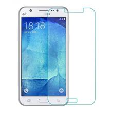 Samsung Galaxy J5 RG Glass Screen Protector
