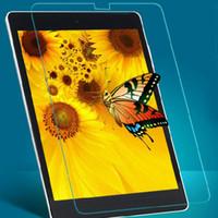 Lenovo IdeaTab A5000-E Glass Screen Protector