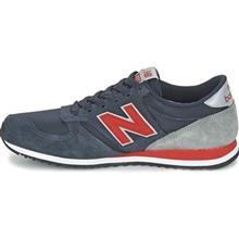 New Balance U420RNR Casual Shoes For Men