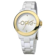 One Watch OA3074BG22E Watch For Women