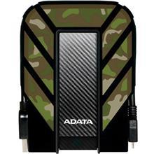 ADATA HD710M External Hard Drive - 1TB