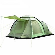 King Camp KT3069 Tent