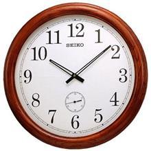 ساعت دیواری سیکو مدل QXA155BL