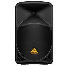 Behringer Eurolive B112MP3 Active Speaker