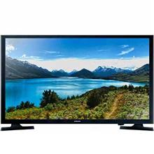 Samsung 32K4850 HD LED TV 32 Inch