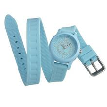 One Watch OA7247AC32N Watch For Women