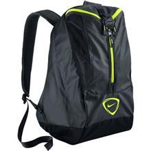 Nike FB Shield Standard BP Sport Backpack